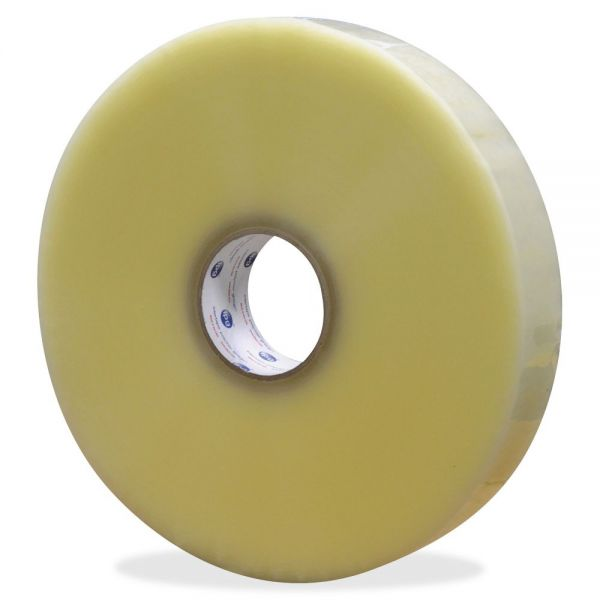 ipg Premium Hot Melt Sealing Tape