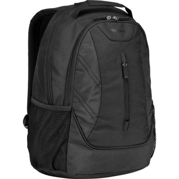 Targus Ascend Backpack