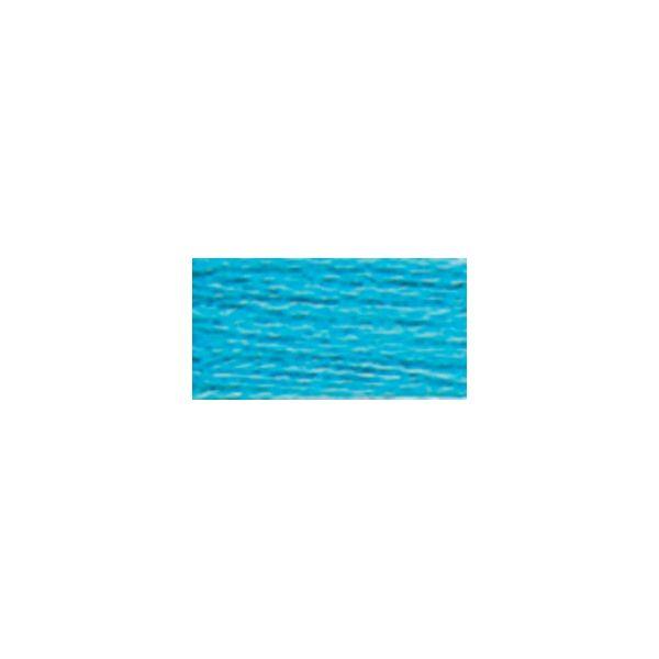 DMC Six Strand Embroidery Floss (3845)