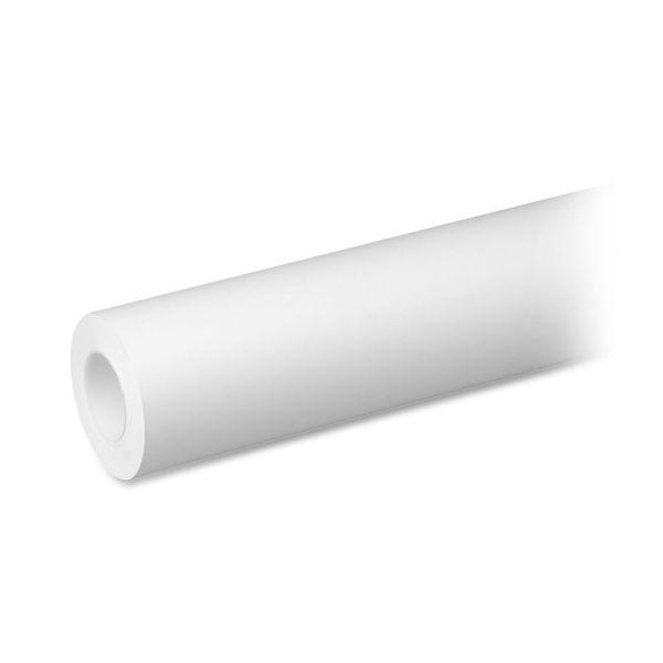 """HP Inkjet 36"""" Wide Format Bond Paper"""