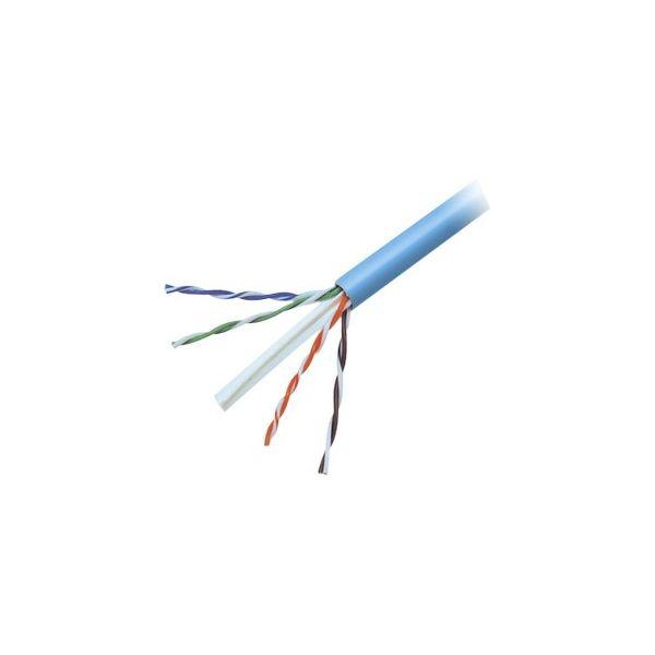 Belkin FastCAT Cat.6 Cable