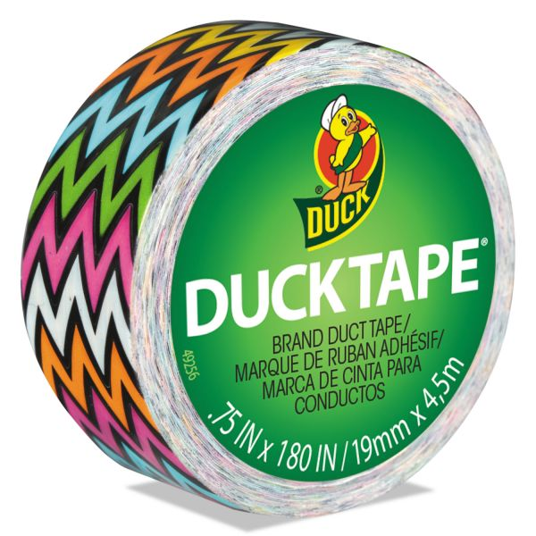Duck Ducklings DuckTape