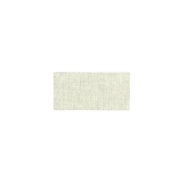 "Hardanger 22 Count 15""X18"" Soft Tube"