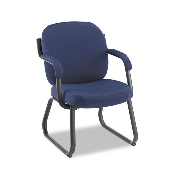Guest Arm Chair