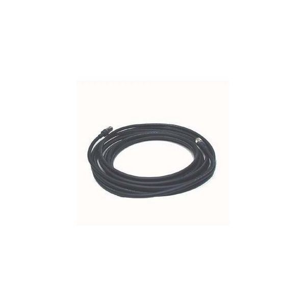Hawking Outdoor Higain Antenna Cable
