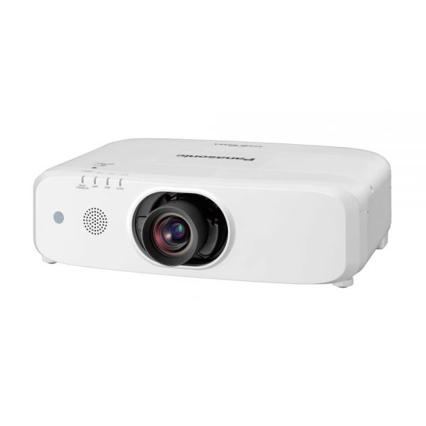 Panasonic PT-EZ590U LCD Projector - 1080p - HDTV - 16:10