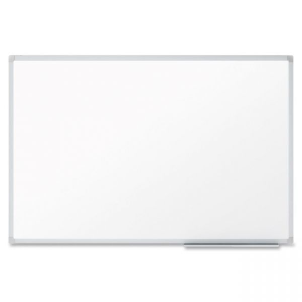 Mead 6' x 4' Dry Erase Board