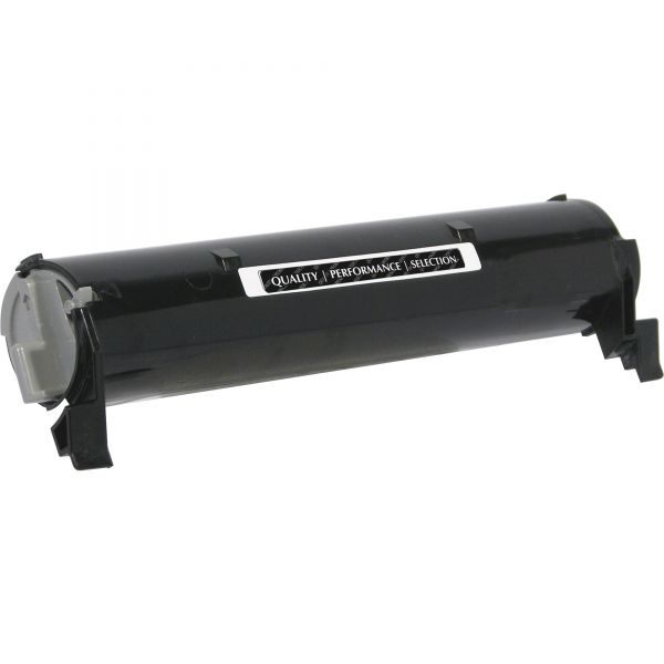 Elite Image Remanufactured Panasonic KX-FL511/KX-FL541 Toner Cartridge