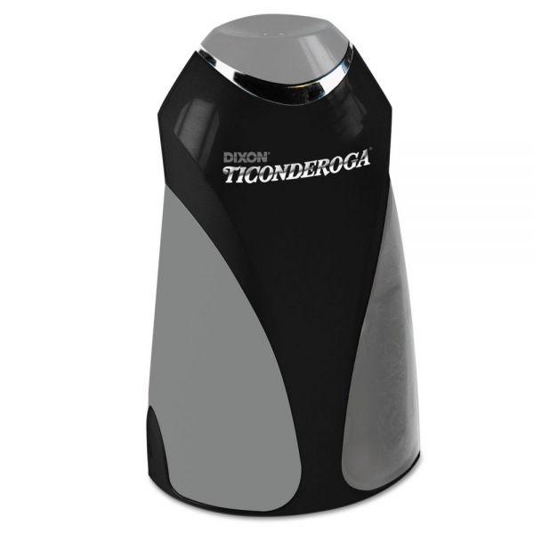 Ticonderoga Personal Electric Pencil Sharpener