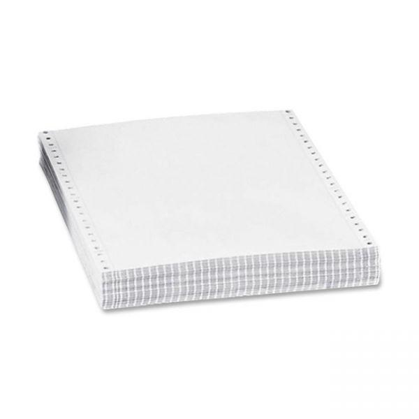 Sparco 2-Part Computer Paper