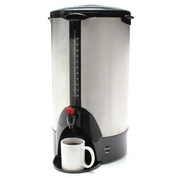 Coffee Pro Coffee Urn
