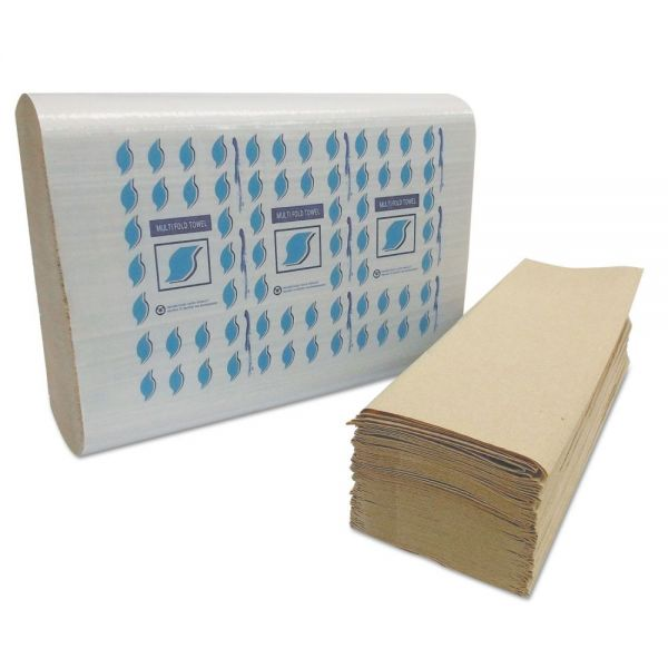 GEN Multifold Paper Towels
