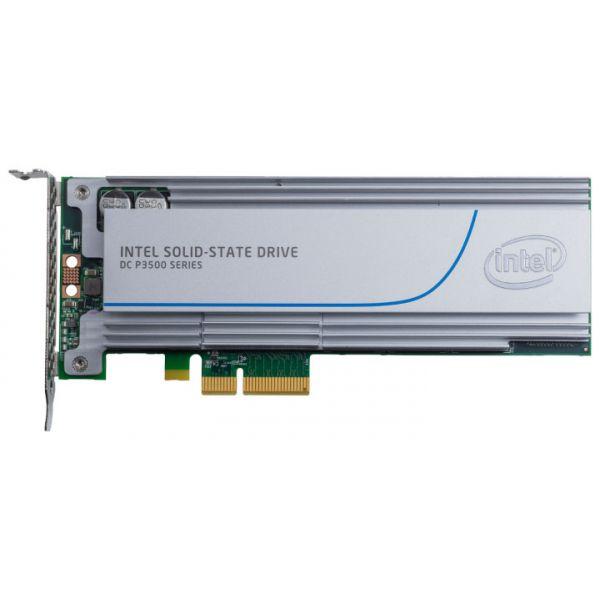 Intel DC P3500 1.20 TB Internal Solid State Drive
