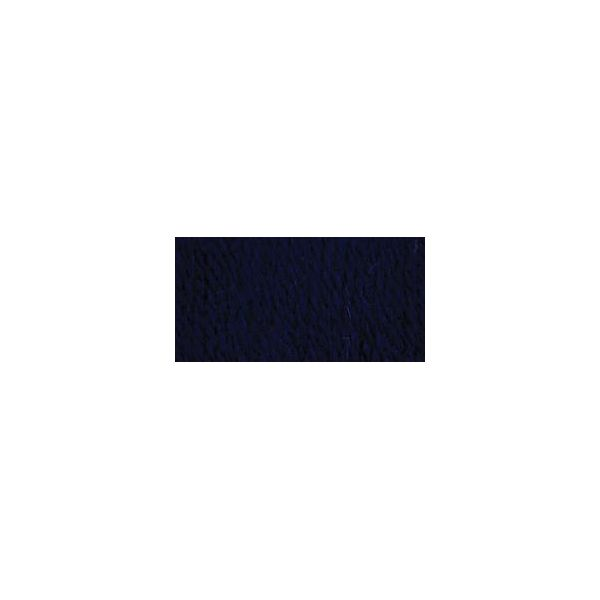 Patons Decor Yarn - Navy