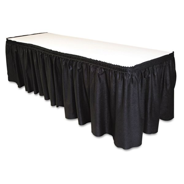 Tablemate Table Set Table Skirting