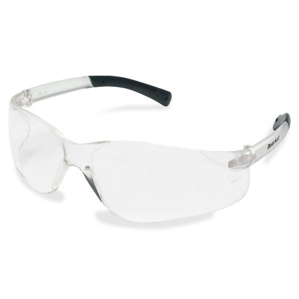 Crews BearKat Safety Glasses