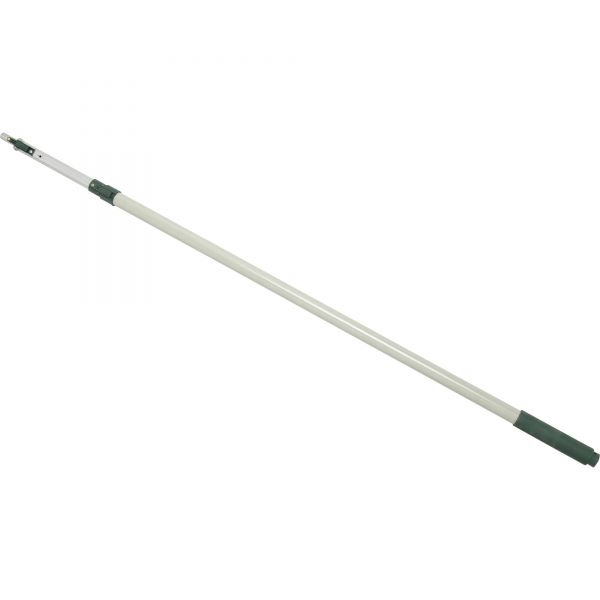 SKILCRAFT Quick-connect Extension Pole