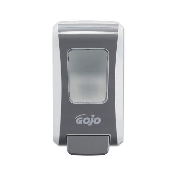 GOJO FMX-20 Hand Soap Dispenser