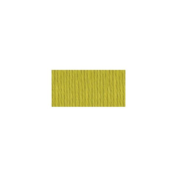 Patons Classic Wool DK Superwash Yarn - Apple Green