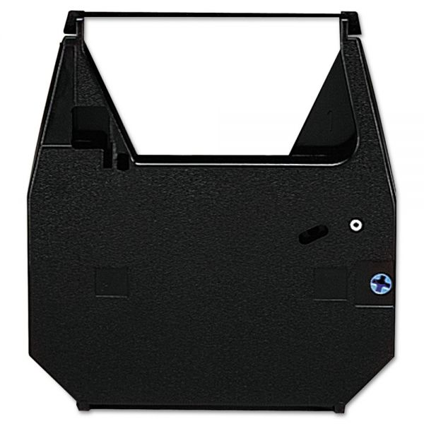 Correctable film ribbon for compatible brother ce/cx/em/wp series typewriters