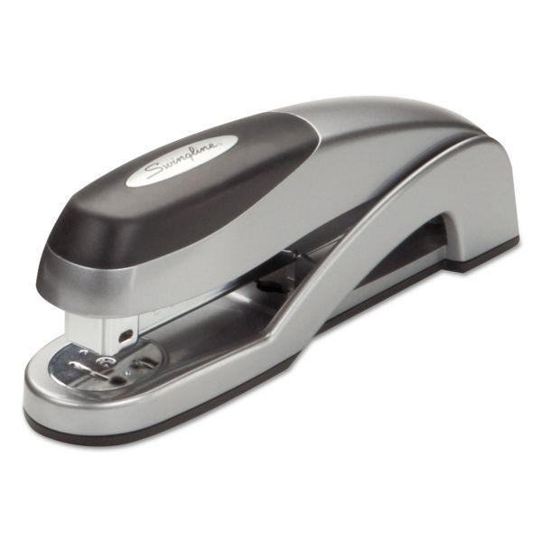 Swingline Optima Desktop Stapler