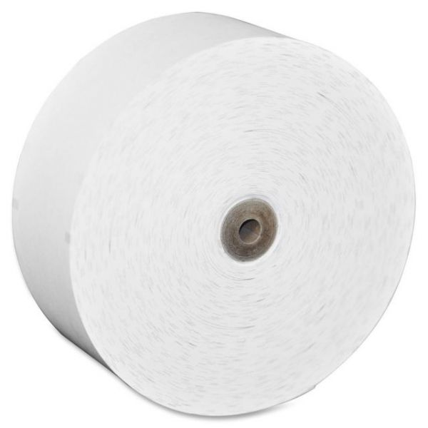 PM Company ATM Bond Paper Rolls with Sensemark Outside