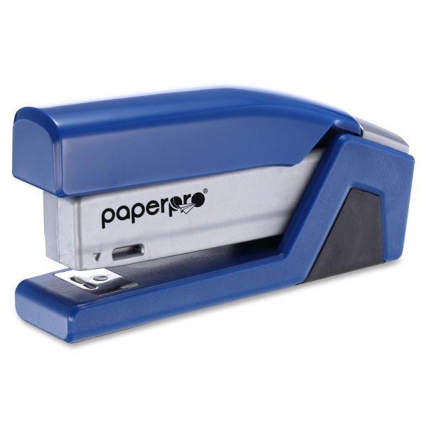 PaperPro inJOY 20 Compact Stapler
