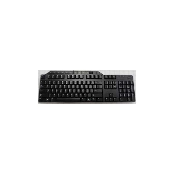 Protect Dell KB522 Keyboard Cover