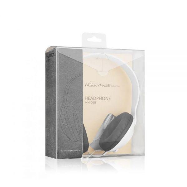 MYEPADS MH-090 Headset