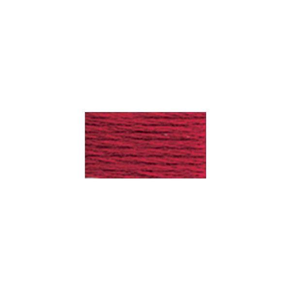 DMC Six Strand Embroidery Floss (304)
