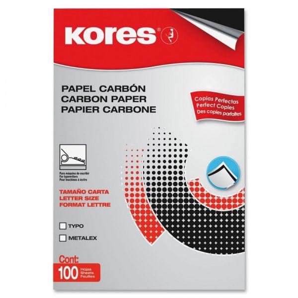 Kores Carbon Paper