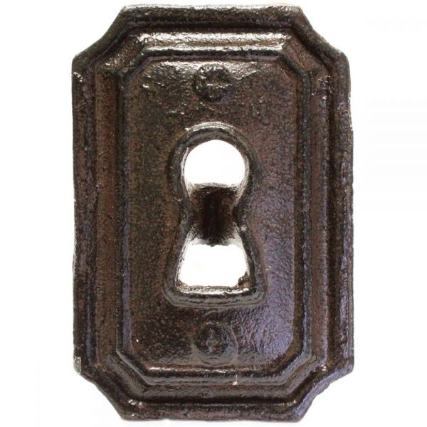 Bottle Cap Inc Antique Bronze Knobs