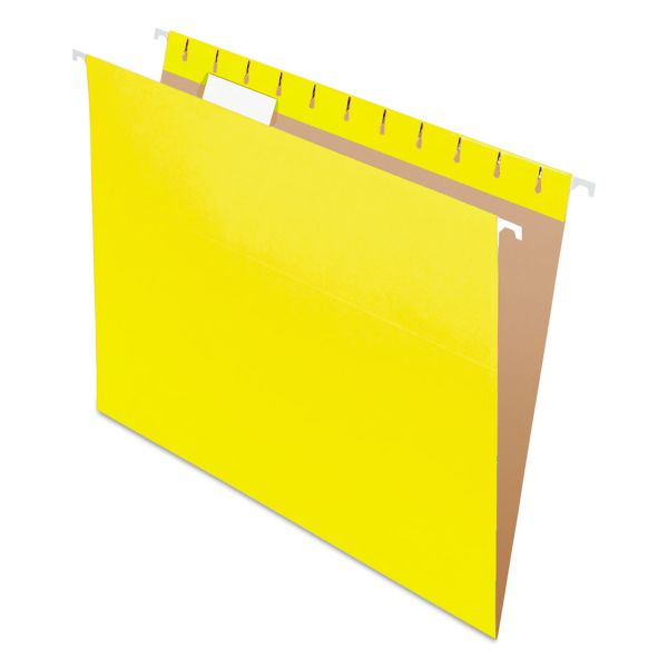 Pendaflex Hanging File Folders