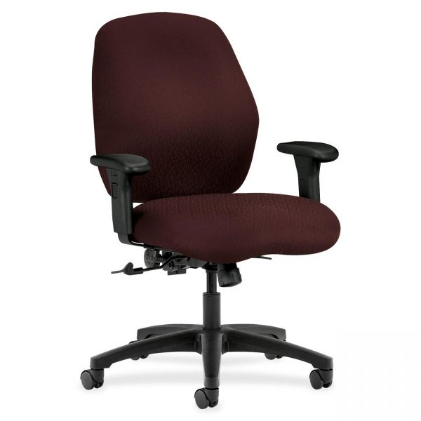 HON 7823 Series High-Performance Office Chair