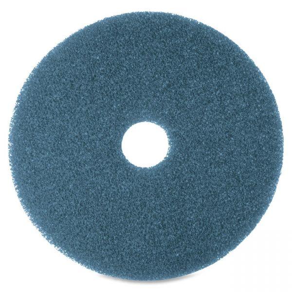 Niagara Blue Cleaning Pad 5300N