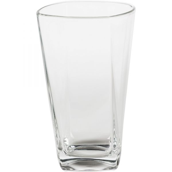 Cozumel 16 oz Beverage Glasses
