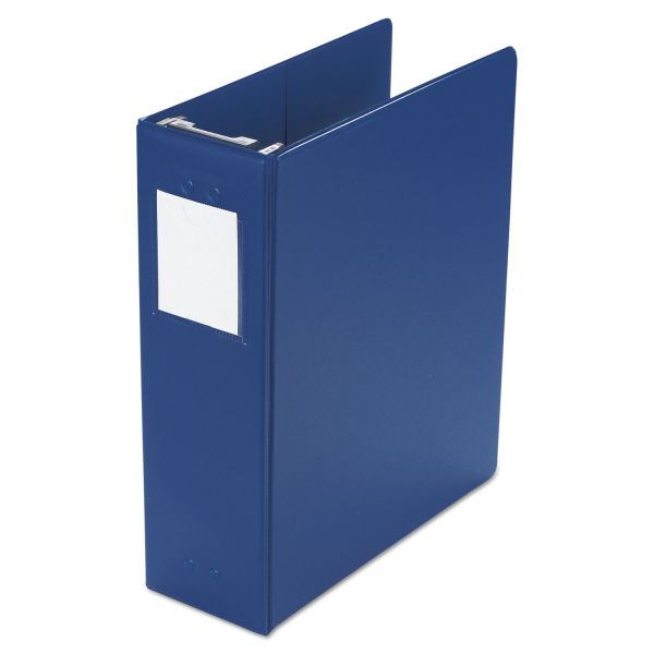"Wilson Jones 3"" Hanging Post Binder"