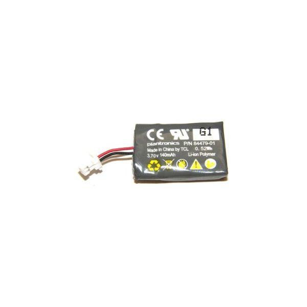 Plantronics Headset Battery