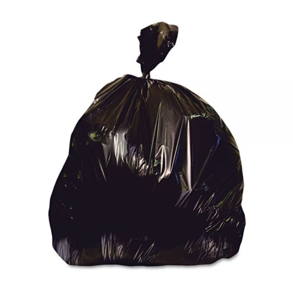 Heritage 33 Gallon Trash Bags