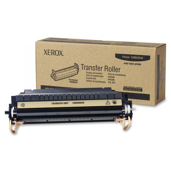 Xerox Transfer Roll