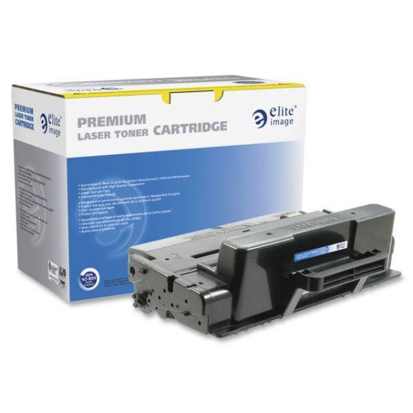 Elite Image Remanufactured Samsung MLT-D205L Toner Cartridge