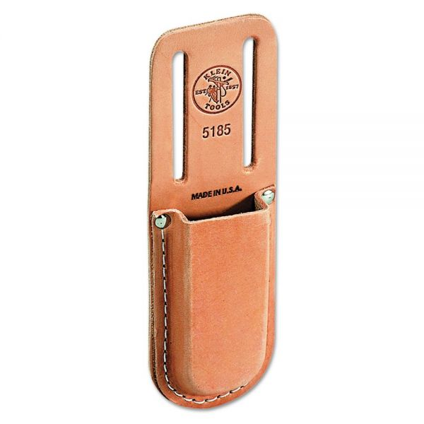 Klein Tools Leather Utility Knife Holder