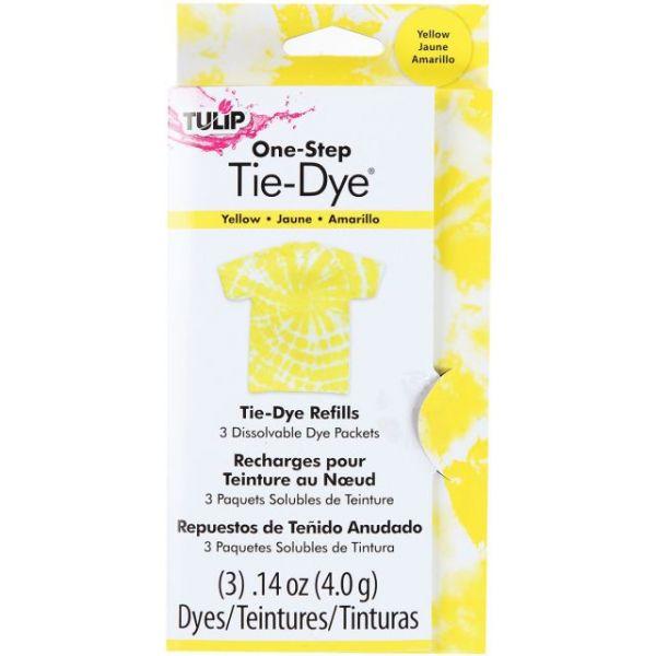 Tulip One-Step Tie-Dye Refills