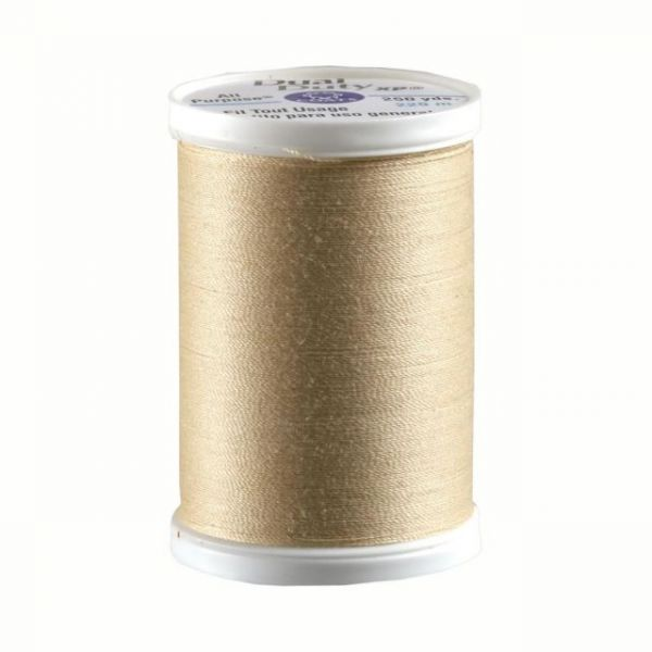 Coats Dual Duty XP All Purpose Thread (S910_7410)