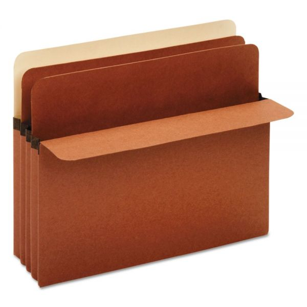 Pendaflex Divider File Pockets