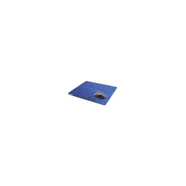 Allsop XL Raindrop Mouse Pad