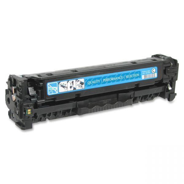 SKILCRAFT Remanufactured HP 304A Toner Cartridge