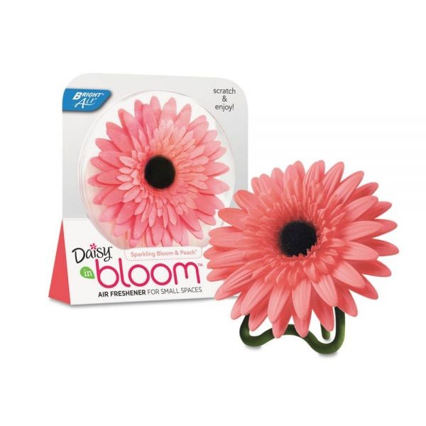BRIGHT Air Daisy Air Fresheners