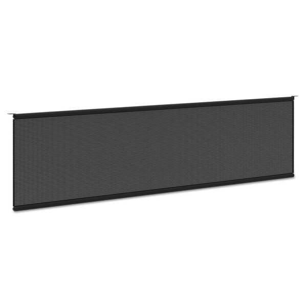 """HON Modesty Panel for 60""""W Table 