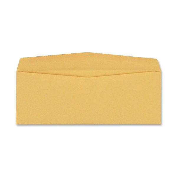 Quality Park Kraft Business Envelopes